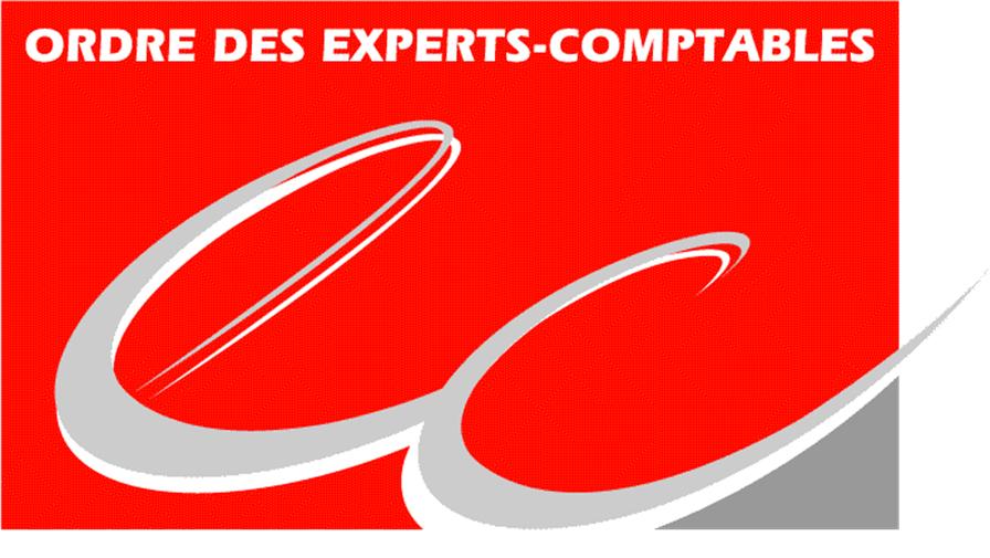 Cabinet d'expertise comptable Fidalsec-Linsig à Mulhouse on